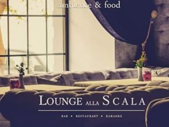 «Lounge Alla Skala» посильнее МЧС в Баку
