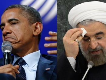 Вашингтону нужно, а Тегерану можно
