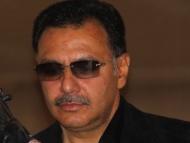 Начался процесс банкротства компаний Хафиза Мамедова