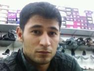 Бакинский полицейский ценой своей жизни спас людей