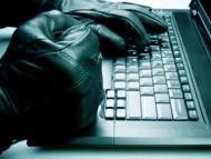 Азербайджанских хакеров приговорили к 28 годам тюрьмы