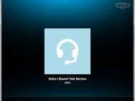 Skype разблокировали: надолго ли?