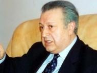 Аяз Муталибов: «Расим Мусабеков опустился до уровня уличного хулиганства»