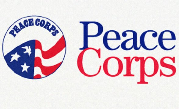 peace corp The average salary for peace corps employees is $58,000 per year visit payscale to research peace corps salaries, bonuses, reviews, and benefits find out how much you should get paid with our free salary survey.