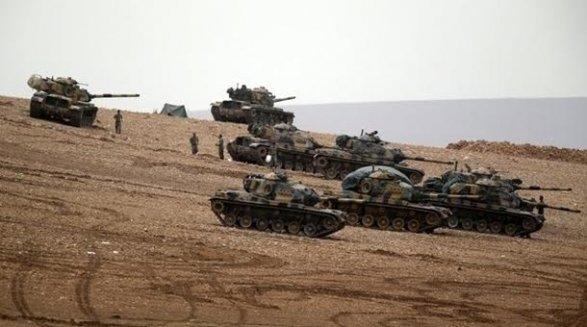 Пушков: США хотели использовать ИГ в своих целях, теперь приходит прозрение