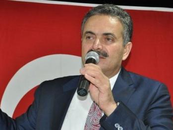 Заместитель Эрдогана: «Запад фактически поддерживает террористов»