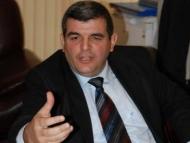 Фазиль Мустафа: «AZal следует переименовать в ÇOXal»