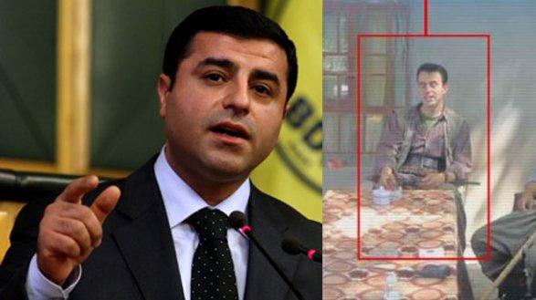 Масштабная операция турецкой армии: уничтожены сотни боевиков
