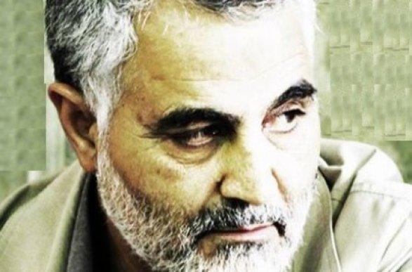 ماسک بلک چه تاثیری روی پوست دارد Тайный визит шефа иранской разведки в Москву - Haqqin
