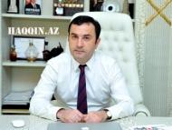 Президент Ассоциации туризма: «После выступления И.Алиева рестораны подняли цены»