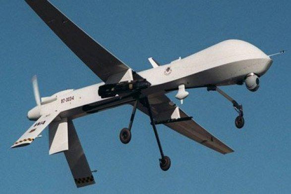 США: в Сирии ликвидирован 'киберджихадист' 'Исламского государства'