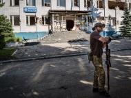 Россия пророчит Донбассу смутные времена