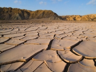 Международный институт пугает Азербайджан засухой
