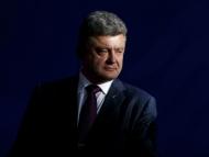 Кто он, будущий президент Украины?