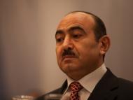 Али Гасанов: «Недовольство в Мингячевире было не таким уж необоснованным»