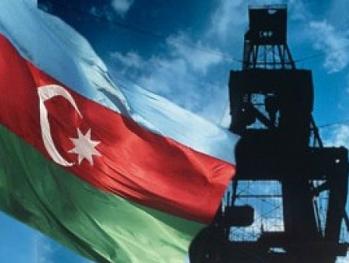 Так нужна ли азербайджанская нефть Европе?
