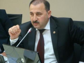 Экс-депутат призвал к расправе над азербайджанским олигархом
