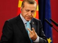 Прямо по Эрдогану