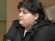 Хадиджу Исмаилову приговорили к 7,5 года тюрьмы