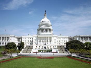 США объявили о начале давления на Азербайджан