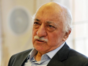 Фетхуллах Гюлен отмывал миллиарды долларов в Азербайджане