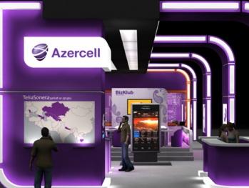Непотопляемый Azercell: пять дает, три откат