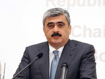 «Азералюминий», «Азерэнержи» и AZAL кайфуют за счет бюджета