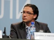 Глава МИД Болгарии рассказал haqqin.az о новой катастрофе