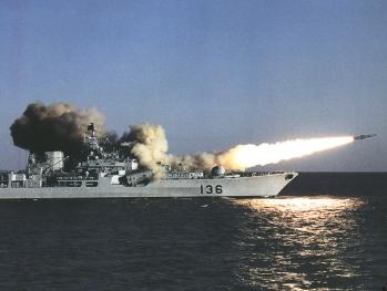 Россия может нанести удар по флоту Азербайджана и Казахстана