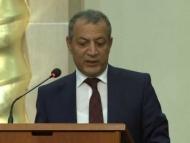 Сенсационное заявление замминистра Аббасова в Москве