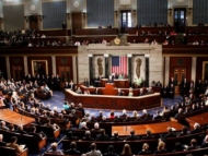 Антиазербайджанские слушания в сенате США