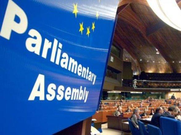 ВАзербайджане начались парламентские выборы
