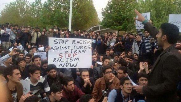 Картинки по запросу в иране проживает азербайджанцев