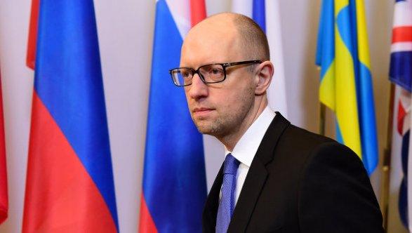 Продовольственное эмбарго обойдется Украине в $600 миллионов