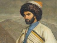 Россия вернет череп Хаджи-Мурата Азербайджану