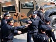 МВД против исламских экстремистов в Нардаране: 4 погибших
