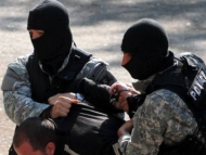 В Нардаране задержали 15 экстремистов