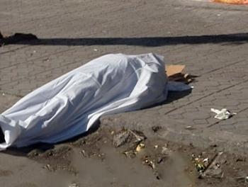 События в Нардаране: погибли 2 полицейских и 4 экстремиста
