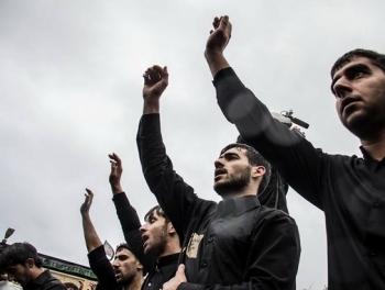 Исламисты готовили захват власти и теракты в Баку