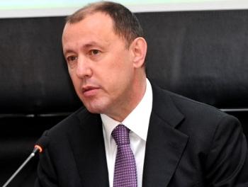 «Я украл 300 миллионов по указанию Джахангира Гаджиева»