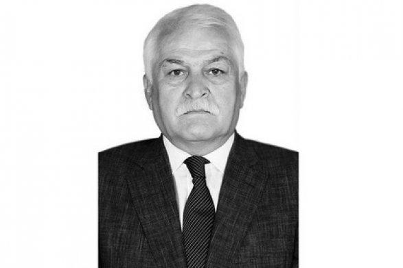 Убит депутат парламента КБР и главный врач  республиканской клиники