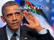 США объявляют Азербайджану холодную войну