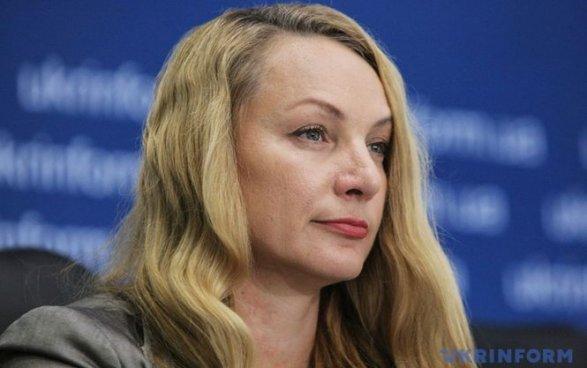 Турция хочет заручиться поддержкой Украины вборьбе сроссийской пропагандой