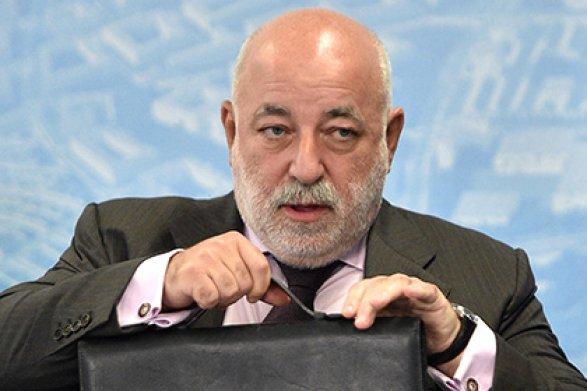 Русские миллиардеры загод стали беднее на $8 млрд