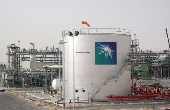 Саудовская Аравия выставит на продажу крупнейшую нефтяную компанию мира