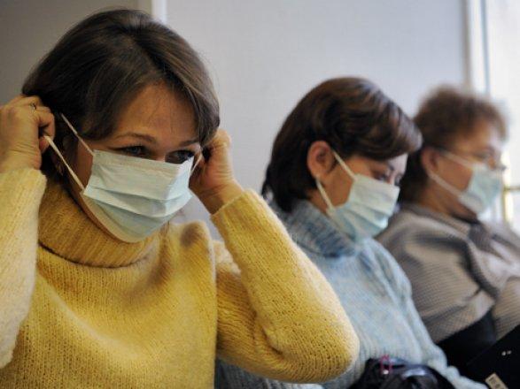Тревожная ситуация в Дагестане: «свиным гриппом» заразились уже 70 человек