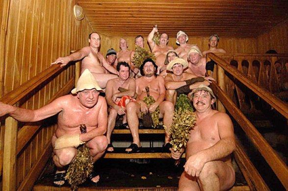 nemetskoe-porno-onlayn-banya