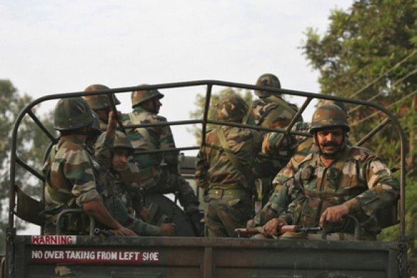 В Пакистане боевики атаковали университет, ведется перестрелка с полицией