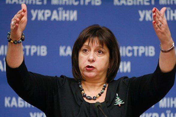 Японский предприниматель будет выводить государство Украину изфинансового кризиса