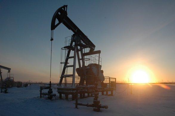 Цены нанефть еще недостигли дна— Алексей Кудрин